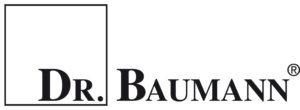 Kosmetika Dr. Baumann