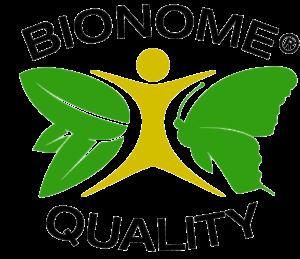 Bionomická kvalita